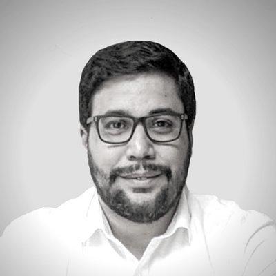 Arturo López Valerio