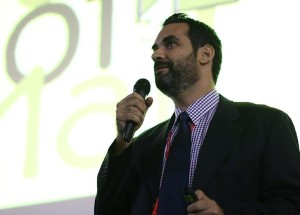 Edgar Arguello