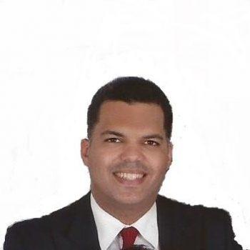 Jose Augusto Salce Montesino