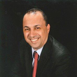 Marcelo Burman