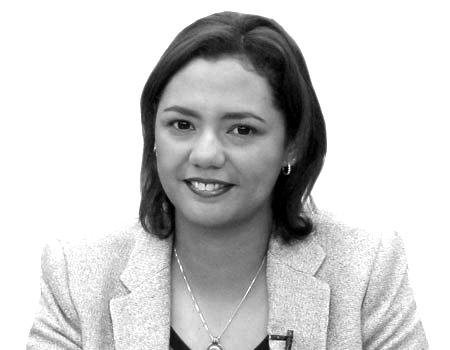 Claudia Chez-Abreu