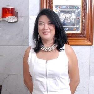 Rosario Sang